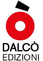 logo-ok-e1525685706402