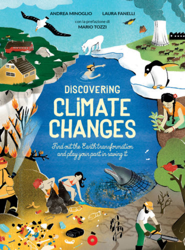 cover_climate_changes