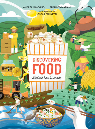 cover_food